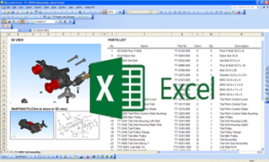 l3d_reporter_with Excel logo 300w.png